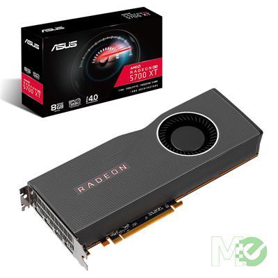 MX77883 Radeon RX 5700 XT 8GB PCI-E w/ HDMI, Triple DP