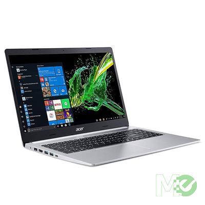 MX77908 Aspire 5 A515-54-53Z2 w/ Core™ i5-8250U, 8GB, 256GB SSD, 15.6in Full HD, Windows 10