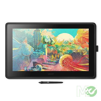 MX78399 Cintiq 22 Drawing Tablet w/ Display Screen