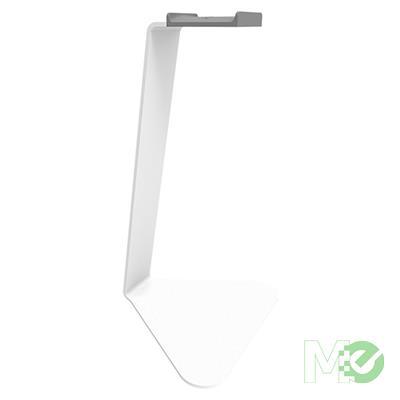 MX78600 H1 Headphone Stand, White