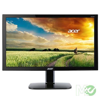 MX78714 KA270H Abix 27in Widescreen Full HD VA LED LCD