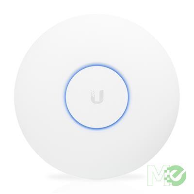 MX78736 UniFi XG AC 10 Gigabit Ethernet Wireless Access Point