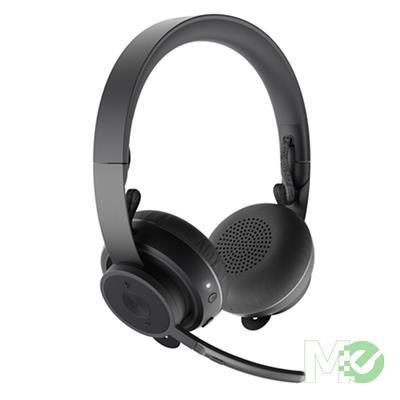 MX78740 Zone Wireless Headset