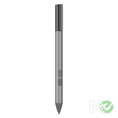MX78808 Active stylus SA200H