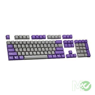 MX78888 ABS Keycap Set, color 2