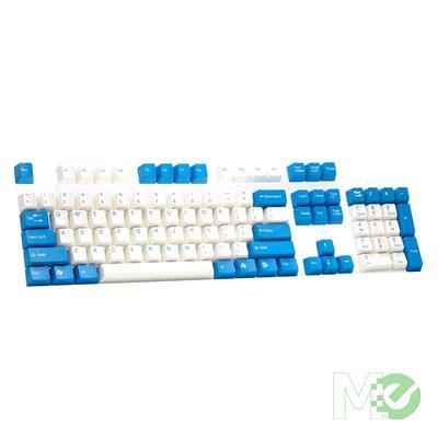 MX78889 ABS Keycap Set, color 2
