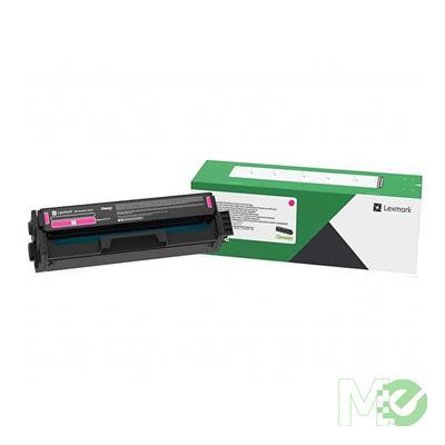 MX79005 C331HM0 H  Magenta High Yield Return Program Print Cartridge Toner