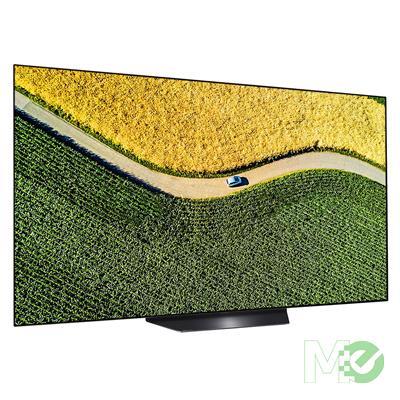 MX79074 55in B9 4K UHD OLED HDR AI SMART TV