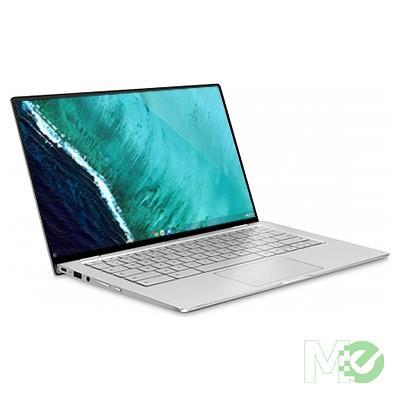 MX79098 Chromebook C434 w/ Core™ m3-8100Y, 4GB, 64GB eMMC, 14.0in Full HD Touch, 802.11ac, Bluetooth 4.0, Chrome OS