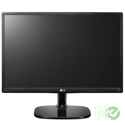 MX79224 24MP50HQ-P 23.8in Full HD IPS LED LCD