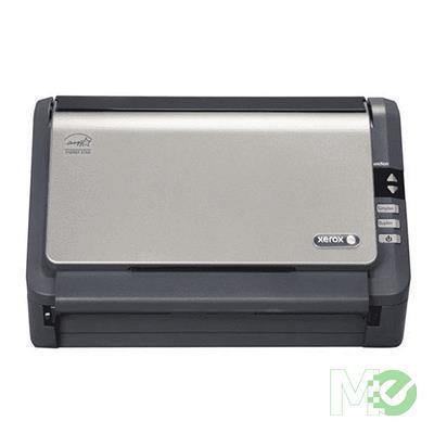 MX79246 DocuMate 3125  Document  Duplex Scanner