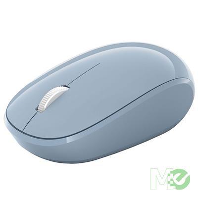 MX79451 Bluetooth Mouse, Pastel Blue