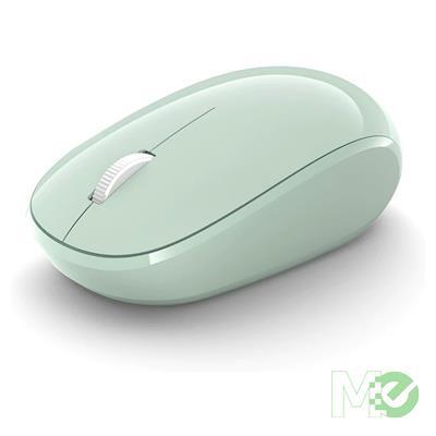 MX79452 Bluetooth Mouse, Mint
