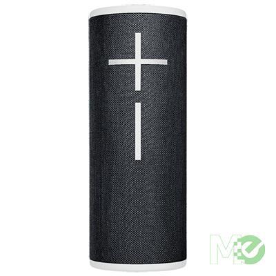 MX79479 Ultimate Ears MEGABOOM 3 Portable Wireless Speaker w/ Bluetooth, Moon