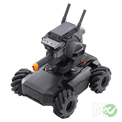 MX79819 RoboMaster S1 Educational Robot