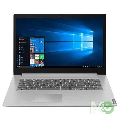 MX79961 IdeaPad L340 w/ Core™ i7-8565U, 8GB, 1TB HDD, 15.6in Full HD, DVD+/-RW, Windows 10 Home