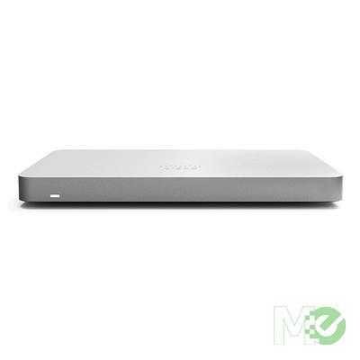 MX80007 MX68 Security / Firewall Appliance