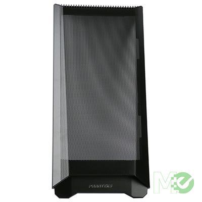 MX80419 Eclipse P400A Front Mesh Panel, Black