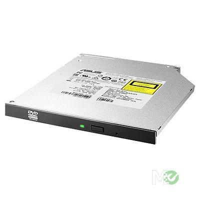 MX80467 SDRW-08U1MT 8x Internal DVD-RW Slim Drive, w/ M-DISC Support