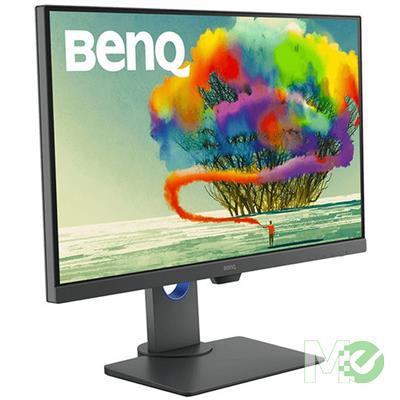 MX80634 PD2700U (Refurbished) 27in 4K UHD IPS LED LCD w/ HAS, Speakers, USB Hub