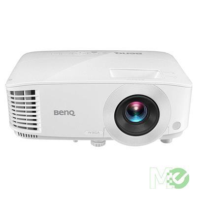 MX80809 MW612 WXGA Business DLP Projector