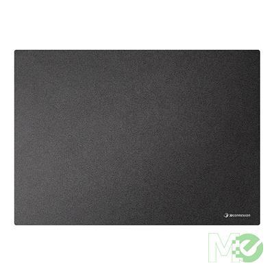 MX80824 3DX-700053 CadMouse Pad