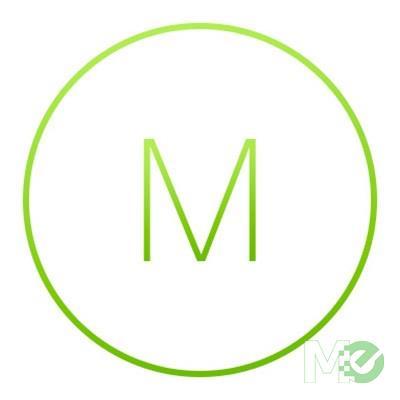 MX80827 MV Enterprise License, 1 Year
