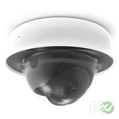 MX80828 MV22 Indoor Varifocal Cloud-Managed HD Smart Camera