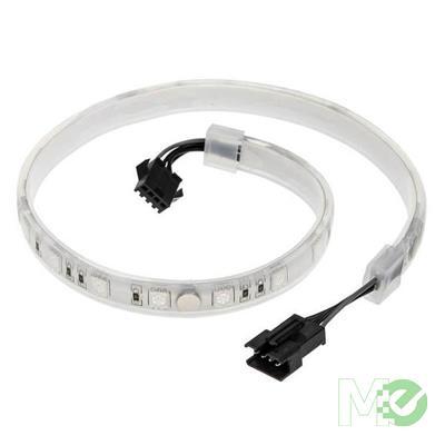 MX80885 RGB LED Strip, 400mm