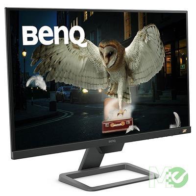 MX80905 EW2780 27in Full HD IPS LED LCD Monitor w/ HDR, FreeSync, Speakers