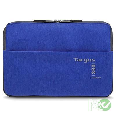 MX80921 360 Perimeter 13in-14in Laptop Sleeve, Blue