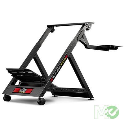 MX80969 Wheel Stand DD