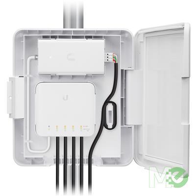 MX81019 UniFi Switch Flex Utility Kit
