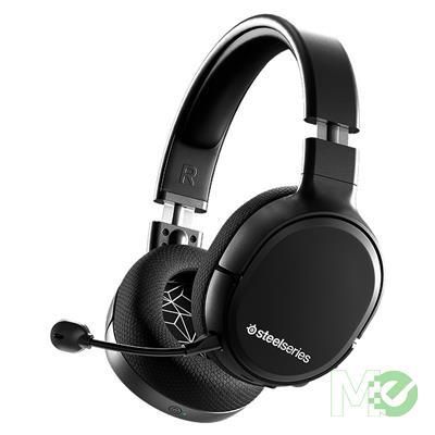 MX81193 Arctis 1 Wireless Gaming Headset