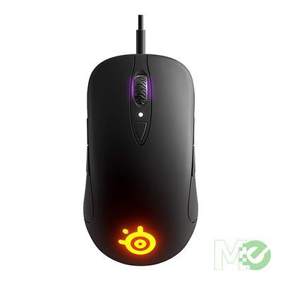 MX81196 Sensei Ten Ambidextrous RGB Gaming Mouse