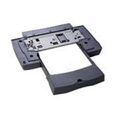 MX8655 250-Sheet Plain Paper Tray for HP Deskjet / Photosmart Printers