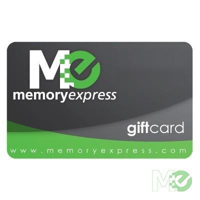 MX9791 Gift Card - $75