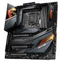 MX00112330 MEG Z490 GODLIKE w/ DDR4-2933, 7.1 Audio, Triple M.2, 10G + 2.5G LAN, 802.11ax, Bluetooth 5.0, CrossFire / SLI