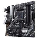 MX00114341 PRIME B450M-A II w/ DDR4-2666, 7.1 Audio, M.2, Gigabit LAN