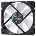MX00115467 Dynamic X2 GP-12 PWM 120mm Case Fan, White