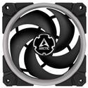 MX00115654 BioniX P120 A-RGB 120mm Case Fan