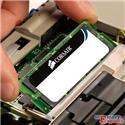MX30598 2GB DDR3 1333MHz SODIMM