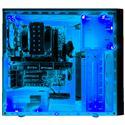 MX41532 HUE RGB LED Controller w/ 2m LED Sleeve, 24 RGB LED Lights
