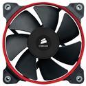 Air Series SP120 PWM Quiet Edition High Static Pressure 120mm Fan