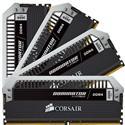 Dominator Platinum Series 32GB PC4-19200 Quad Channel DDR4-2400 Kit (4x 8GB)