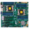 MX59539 SuperServer 7048R-TR Barebones Server System