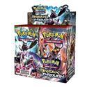 Pokemon TCG: XY BREAKthrough Booster Pack