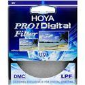 MX61292 PRO-1D DMC UV Filter, 37mm