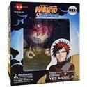 MX61434 Anime Trexi: Naruto - Gaara ABS Figure, 75mm