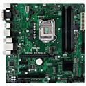 MX65223 PRIME Q270M-C/CSM w/ DDR4 2400, 7.1 Audio, Dual M.2, Gigabit LAN, PCI-E x16